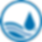 Icon-Water-e1538964680763-84x84.png