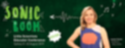 Sonic_Boom_justine_clarke-web-banner.png