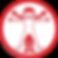Icon-Human-Body--300x300.png