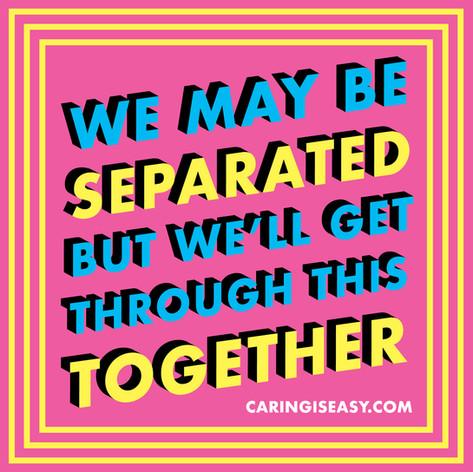 Get Through Together