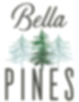 bella pines_primary logo.jpg