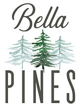bella pines_primary logo.jpg