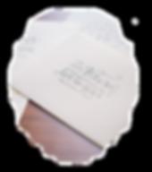 envelope addressing | lovely little design co.