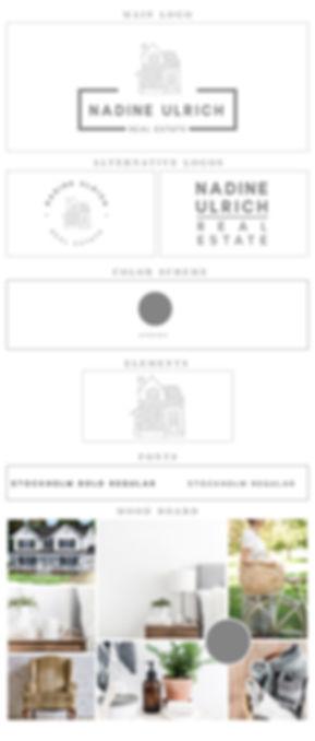 branding board.jpg