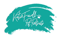 Katie Favell Pet Portraits-01.png