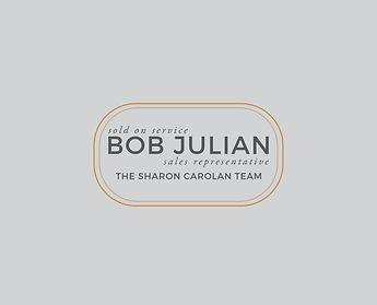 bob julian logo_op2.jpg