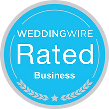 WeddingWire-Rated-(1)-(2).png