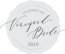 vineyard-bride-featured-2019.png