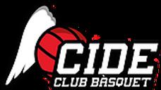 Logo cide transparente.png