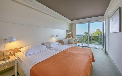 HF_hotel-vespera (3).jpg
