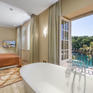 HF-hotel-boutique-alhambra (7).jpg