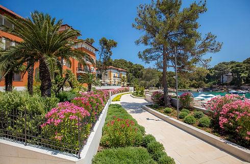 HF-hotel-boutique-alhambra (3).jpg
