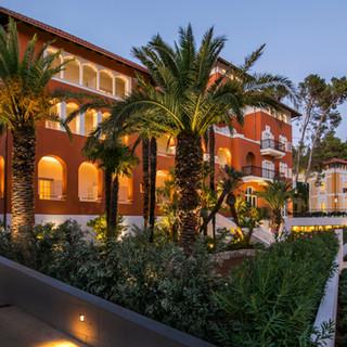 HF-hotel-boutique-alhambra (5).jpg