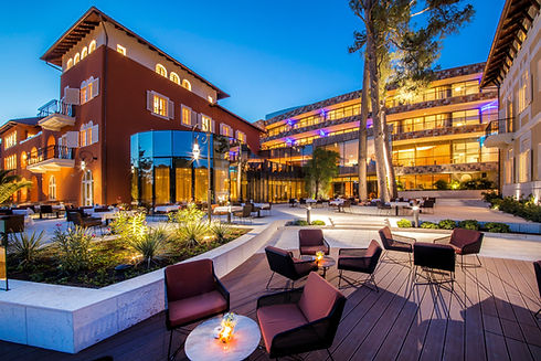 HF-hotel-boutique-alhambra (1).jpg