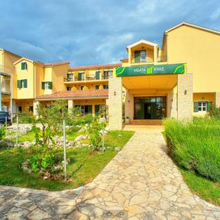 HF_hotel-vrata-krke (7).png
