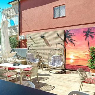 HF_hotel-stella-maris (1).jpg