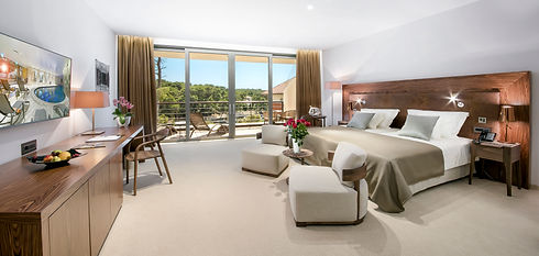 HF-hotel-boutique-alhambra (6).jpg