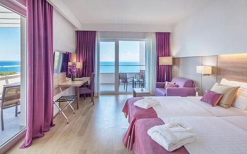 HF_vitaly-hotel-punta (3).jpg