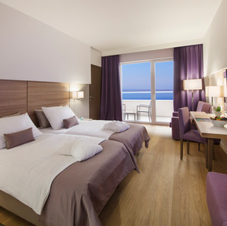 HF_vitaly-hotel-punta (5).jpg