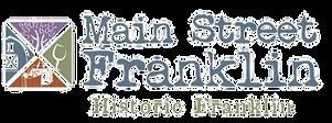 MSF & vf logo_edited.png