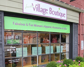 Village-Boutique-Exterior_edited.jpg