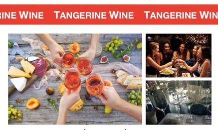 tangerinewine_edited_edited_edited_edite