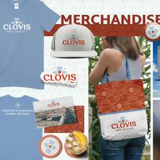 Branded Merchandise