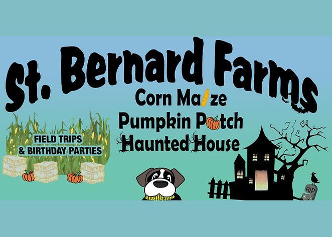 st bernard farms_edited.jpg
