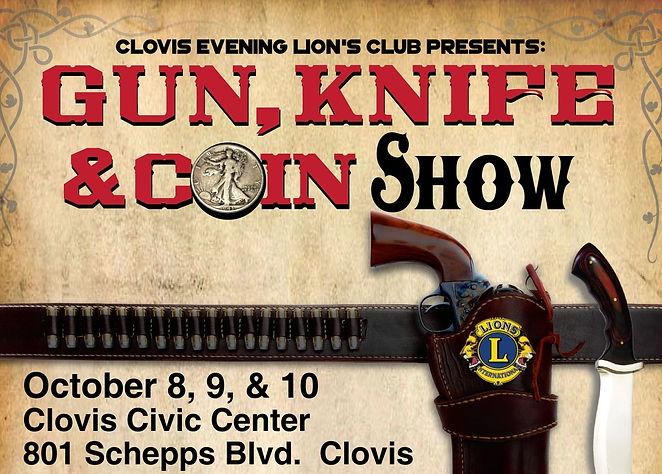 2021-Lions-Club-Gun-Show-Poster_edited_edited.jpg