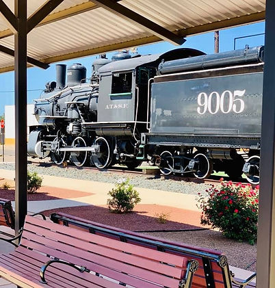 railroad park 2_edited.jpg