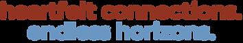clovis-brandline-centered-full-color-rgb-2000px_300ppi.png