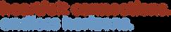 clovis-brandline-full-color-rgb-2000px_300ppi.png