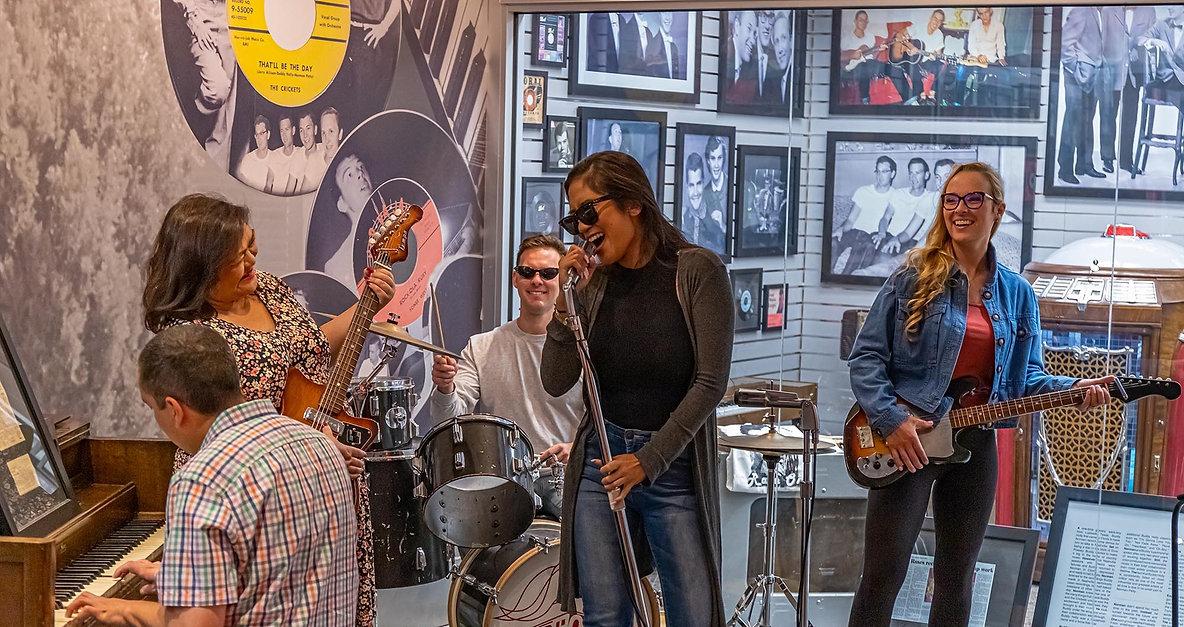 Clovis-Petty Rock n Roll Museum 8-21-dm-13_edited.jpg
