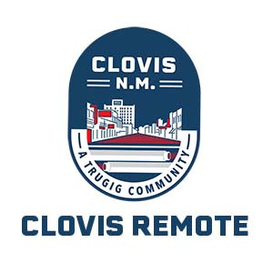 CLOVIS ECONOMIC DEVELOPMENT LAUNCHES NEW JOB CREATION PROGRAM: CLOVIS REMOTE