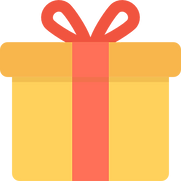 giftbox-1.png