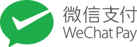 WeChat_Pay_logo_02.png