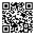 Hang Ngai Production Shop QR Code.png