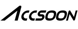 Accsoon