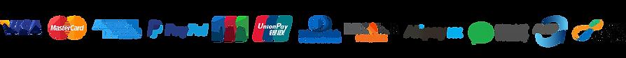 Patment logos.png