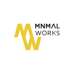 MNMAL WORKS