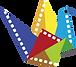 hang Ngai Production Shop Logo