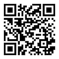 Duncan Si Channel YouTube QR code new.pn