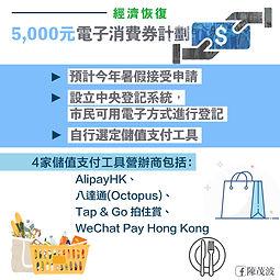 香港電子消費券計劃2021.jpeg