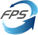 FPS Eng logo.png