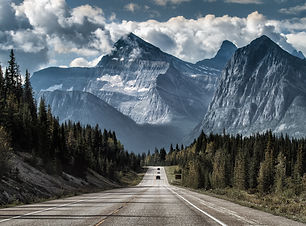 Road to the great mountain.jpg