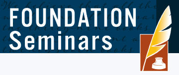 Foundation-Seminar-subhead-pic2.jpg
