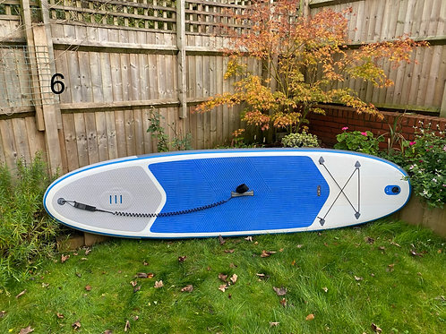 (6) 2019 ITWIT Paddleboard