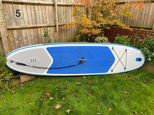 (5) 2019 ITWIT Paddleboard