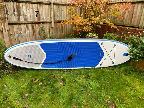(7) 2019 ITWIT Paddleboard
