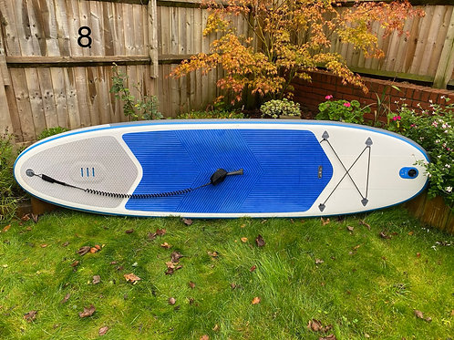 (8) 2019 ITWIT Paddleboard